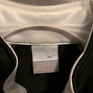 Nike Jackets & Coats - Nike jacket boys